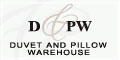 Duvet & Pillow Warehouse